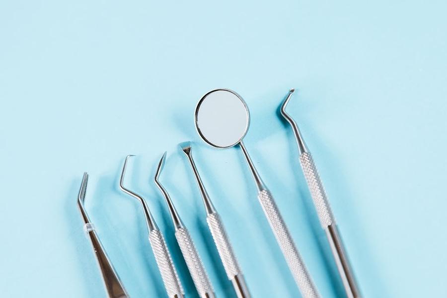 dentist near me | Simpladent India